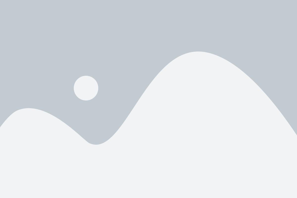 Skellefteåpadel